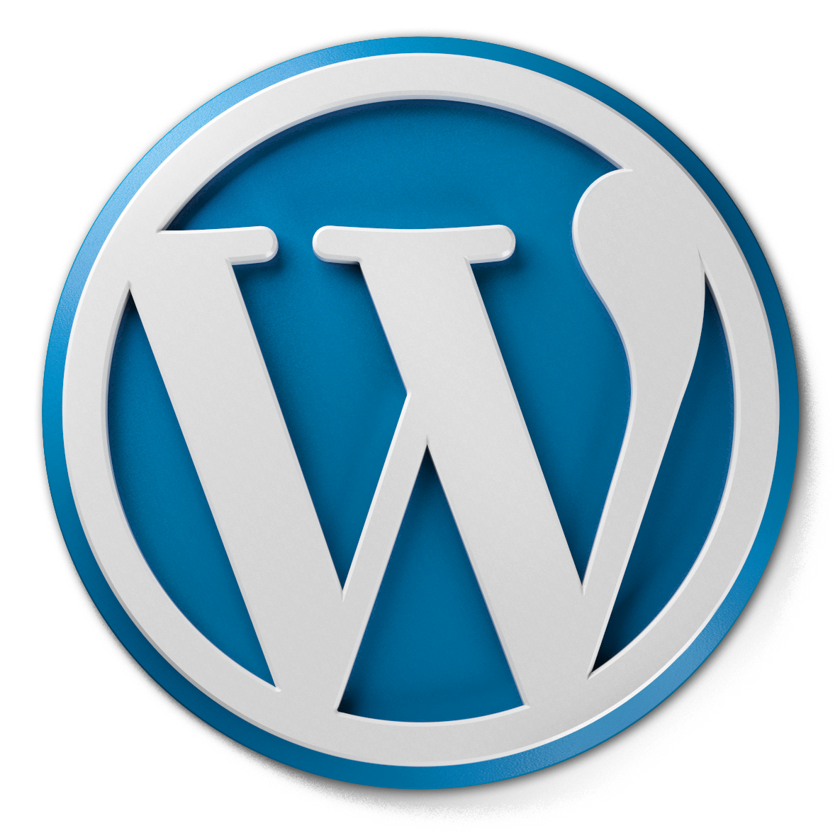 WordPress Candies