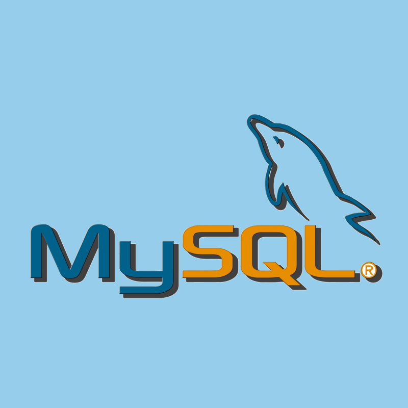 mySQL – small notes